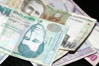 ՀՅԴ–ն առաջարկում է բարձրացնել նվազագույն ամսական աշխատավարձը. հարցն ԱԺ–ում քննարկվում է արտահերթ