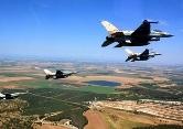 ԱՄՆ–ը մտավախություն ունի, որ Իսրայելն առանց իրեն զգուշացնելու կհարձակվի Իրանի վրա