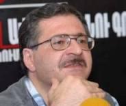 Քաղաքագետ. «Իրանը նախազգուշացրել է Ադրբեջանին»