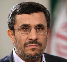 Մինչև տարեվերջ Իրանի նախագահը կայցելի Հայաստան