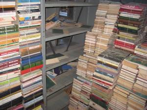 Ֆինանսների նախարարություն. «Оրինագիծը Հայաստան գրքերի և հրապարակումների ներմուծումը մաքսատուրքով հարկելու նպատակ չի հետապնդում»