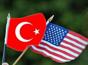 Կոնգրեսականները կոչ են արել զենք չվաճառել Թուրքիային