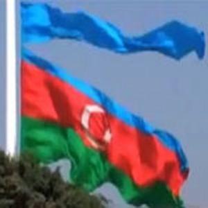 Պատասխան Ադրբեջանի բնիկ փոքրամասնությունների ղեկավարների հայտարարությանը