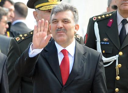 Թուրքիայի նախագահ. «Մեծ պետությունները, ժողովուրդները չեն վախենում իրենց պատմությունից»