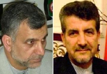Իրանի դեսպան. «Պատերազմի վերսկսման հավանականություն գոյություն չունի»