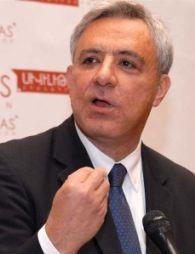 Վարդան Օսկանյան. «Հաջորդ ընտրություններին  Հայաստանում քաղաքական մոնոպոլիան պետք է վերացվի»