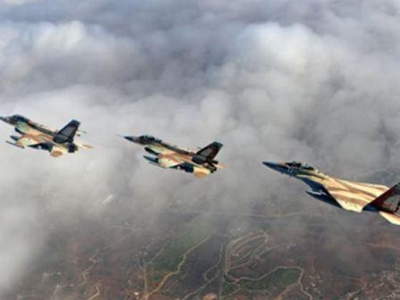 ԱՄՆ-ը մշակում է իր ռազմավարությունն այն դեպքի համար, եթե Իսրայելն օդային հարվածներ հասցնի Իրանին