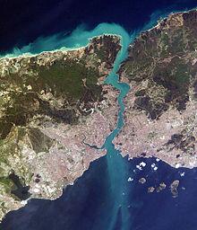 Երկրաբաններն ուժեղ երկրաշարժ են կանխատեսում Ստամբուլում