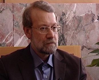 Իրանի խորհրդարանի նախագահ. «Իրանը պատրաստ է իր ներդրումն ունենալ ԼՂ հակամարտության կարգավորման գործում»
