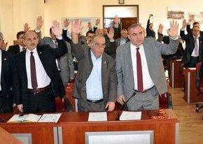 Թուրքիայի նահանգներից մեկի խորհրդարանն ընդունել է «ալժիրցիների ցեղասպանությունը»