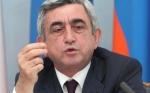 Սերժ Սարգսյանի վերջին հույսը լրագրողներն են