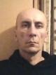 Լրագրող Հայկ Գևորգյանի ձերբակալության, Սերժի Վովայի և ոստիկանի տեսակի մասին