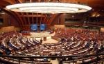 ՄԱԿ-ի Անվտանգության խորհրդում տարածվել է ՀՀ դեսպանի նամակը