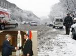 Երևանը և երևանցիները