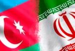 Իրանը պաշտոնական բողոքի նոտա է հղել Ադրբեջանին