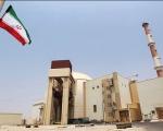 ՄԱԳԱՏԷ–ի տեսուչները երկօրյա այցով կժամանեն Իրան