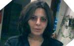 Ես` «դյուրահավատ» ՀՀ քաղաքացիս