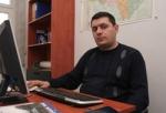 Քաղաքագետ. «Ադրբեջանը խոսում է, բայց չի իրագործում»