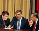 Ֆրանսիայի նկատմամբ սահմանված պատժամիջոցները Թուրքիան թողնելու է ուժի մեջ