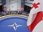 ԱՄՆ Սենատ է ներկայացվել Վրաստանի՝ ՆԱՏՕ–ին անդամակցելու նախագիծ