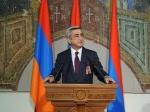 ՀՀԿ–ն Սերժ Սարգսյանի սխալներն ուղղում է դրանք կոծկելով