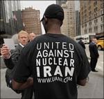 Հարցում. ամերիկացիները կողմ են Իրանի դեմ ռազմական գործողությանը