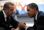 Էրդողանը Օբամայի հետ խոսել է ԼՂ–ից և Ցեղասպանությունից