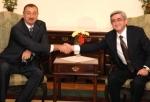 ՌԴ-ը, ԱՄՆ–ն ու Թուրքիան ցանկանում են Հայաստանի և Ադրբեջանի նախագահների հերթական հանդիպում կազմակերպել