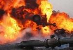 Երեք պայթյուն՝ Թուրքիայի նավթամուղի վրա