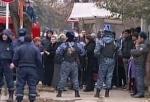 Ադրբեջանում ձերբակալվել է զինված խմբավորումների 17 անդամ