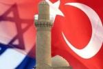 Իրանի դեմ պատերազմի դեպքում Ադրբեջանը կդառնա՞ Իսրայելի դաշնակիցը