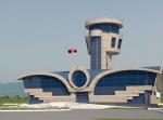 Ստեփանակերտի օդանավակայանը պատրաստ է շահագործման