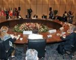 «Վեցյակը» հաստատել է միջուկային էներգիայի խաղաղ օգտագործման Իրանի իրավունքը