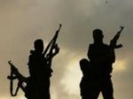 Քուրդ գրոհայինները Իրանում 4 պահակազորային են սպանել