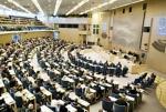 Շվեդիայի խորհրդարանը մերժել է Լեռնային Ղարաբաղի վերաբերյալ Ադրբեջանի բանաձևը