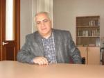 Ստեփան Մարգարյան. «Կարևոր է ընտրողների կամքը»