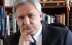 Վարդան Օսկանյանը չի բացառել իր մասնակցությունը նախագահական ընտրություններին