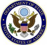 ԱՄՆ–ն առայժմ պատրաստ չէ խոսել  ՆԱՏՕ-ին Վրաստանի անդամակցության ժամկետների մասին