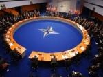 Թուրքիան Իսրայելին արգելել է մասնակցել ՆԱՏՕ–ի գագաթնաժողովին