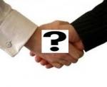«Ժառանգության» խոսնակ. «Սերժ Սարգսյանին սատարելը ամենաքիչ հավանական տարբերակներից մեկն է»