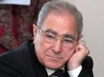 Տիգրան Կարապետյանը մեկնում է Հայաստանից