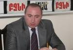 Սերժ Սարգսյանը՝ արտագաղթի, պատերազմի և  հեղափոխության պատվիրատու
