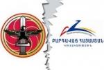 Մարքսիստական կուսակցության նախագահ. «ԲՀԿ-ը ՀՀԿ–ին հակակշիռ ձևավորելու համար հզոր ներուժ ունի»