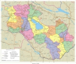 Հայոց Աշխարհի աքսիոմները ու հասկացությունների պատերազմը