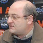 Փորձագետ. ««Բարգավաճ Հայաստանին» ձայն են տվել նրանք, ովքեր ԲՀԿ-ին ընկալեցին որպես այլընտրանքային ուժ»