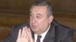 Հովհաննես Հովհաննիսյանը որևէ բան չի արել ոչ թե 7, այլ, ասենք, 17 կամ 27 մանդատ ունենալու համար
