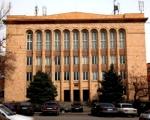 ՀԱԿ–ի ընտրությունների պաշտոնական արդյունքն անվավեր ճանաչելու պահանջով գործի դատաքննությունը ՍԴ–ում նշանակվել է մայիսի 25-ին