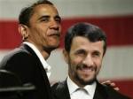 Իրանի նկատմամբ նոր պատժամիջոցների օրինագիծը հավանության է արժանացել ԱՄՆ Սենատում