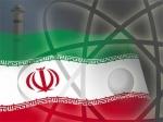 Իրանի միջուկային ծրագրի շուրջ բանակցություններն ավարտվել են անարդյունք