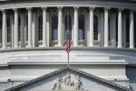 ԱՄՆ Սենատի oտարերկրյա հատկացումների հանձնաժողովն առաջարկել է շարունակել ԼՂ–ին աջակցությունը